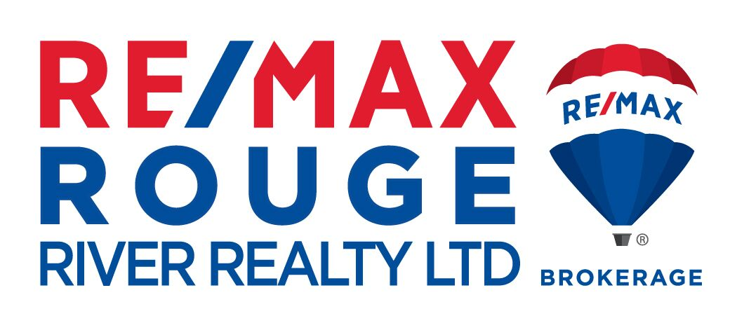 RE/MAX Rouge River Realty Ltd., Brokerage *