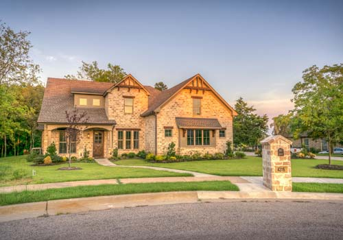 Bownmanville Real Estate, Paul FRIGAN REALTOR